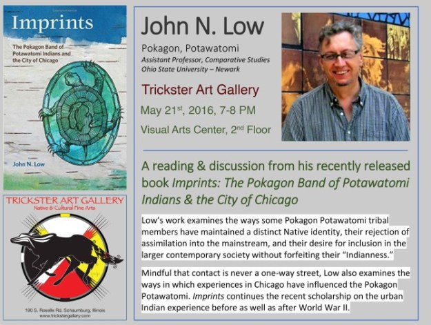 john_low_poster