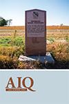 AIQ 41.3_cover.indd
