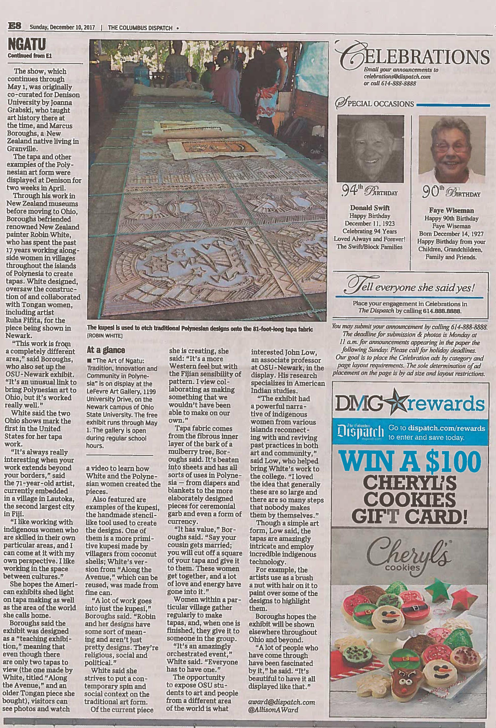 Dispatch article on Tapas Exhibit 12.10.17_Page_2