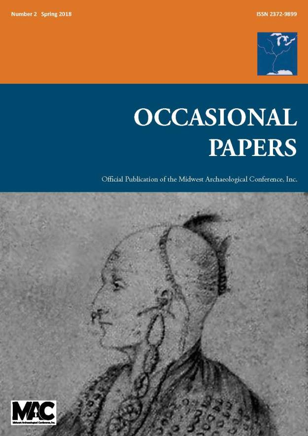 Cover MAC-Occasional-Papers